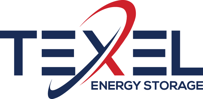 Savannah River National Laboratory announces new license agreement with TEXEL